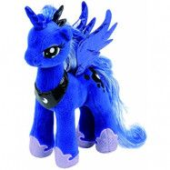 TY, My Little Pony - Princess Luna 15 cm