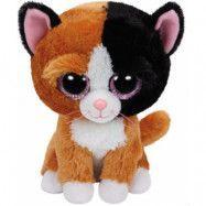 TY, Spräcklig Katt Tauri Regular