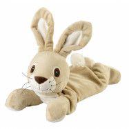 Warmies - Kanin