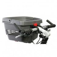 Hamax Plus Basket Cykelkorg