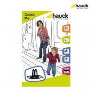 Hauck Guide me Barnsele