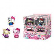 Hello Kitty Figur