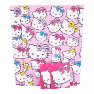 Hello Kitty Inslagspapper