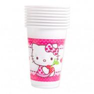 Hello Kitty Muggar