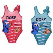 Hitta Doris baddräkt baby