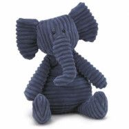 Jellycat Cordy Roy Elephant