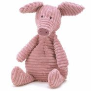 Jellycat Cordy Roy Pig
