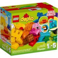 LEGO DUPLO 10853, Fantasilåda