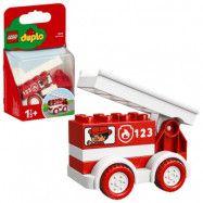 LEGO DUPLO 10917 Brandbil
