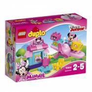 LEGO DUPLO Disney 10830, Mimmis kafé