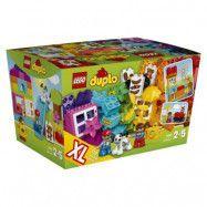 LEGO DUPLO - Fantasikorg 10820