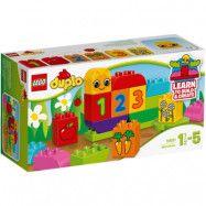 LEGO DUPLO - Min första larv 10831