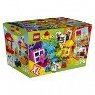 LEGO, DUPLO My First 10820 Fantasikorg