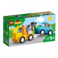 LEGO DUPLO My First 10883 Min första bärgningsbil