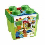 LEGO DUPLO - Presentset 10570