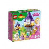 LEGO DUPLO Princess 10878, Rapunzels torn