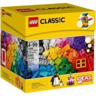 LEGO Classic 10695, Fantasilåda