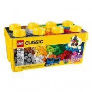 LEGO Classic 10696 Fantasiklosslåda mellan