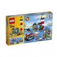 LEGO Creator - Fyr 31051