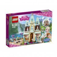 LEGO Disney Princess 41068, Slottsfirande i Arendal