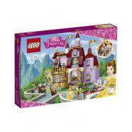 LEGO Disney Princess - Belles Förtrollade Slott 41067