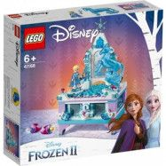 LEGO Frost 2 Elsas smyckeskrin