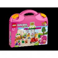 LEGO Juniors 10684, Snabbköpsväska