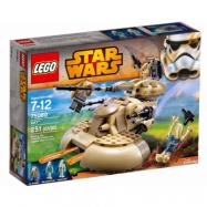 LEGO Star Wars 75080, AAT