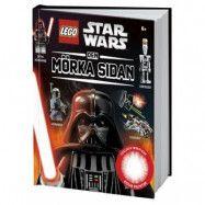 StorOchLiten LEGO Star Wars, Den Mörka Sidan
