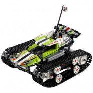 LEGO Technic - RC Tracked Racer 42065