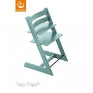 Stokke Tripp Trapp matstol, aqua blue, Aqua blue