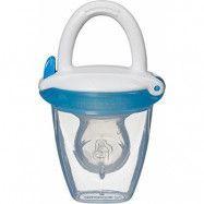 Munchkin Baby Food feeder (Blå)