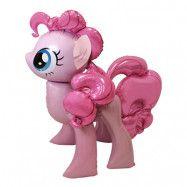 Folieballong My Little Pony Airwalker - 1-pack