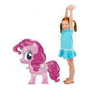 Folieballong My Little Pony Airwalker