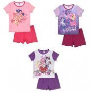 My Little Pony Set Shorts och T-shirt