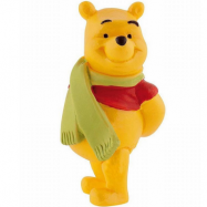 Disney Nalle Puh figur