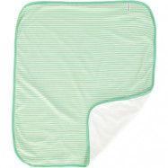 Geggamoja Babyfilt (Grön)