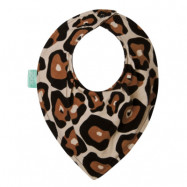 Design by Voksi Bib (Going Leopard)