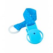 Esska Napphållare Click (Blå)