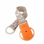 Esska Napphållare Click (Multifärgad)