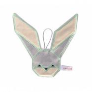 LullaLove Nappväktare (Kanin)