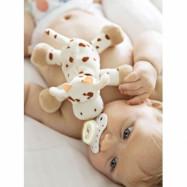 Teddykompaniet - Diinglisar Buddy (Kanin)