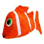Clownfisk Pinata