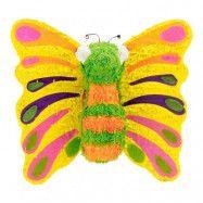 Fjäril Pinata