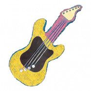 Gitarr Pinata