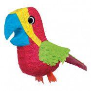 Papegoja Piñata