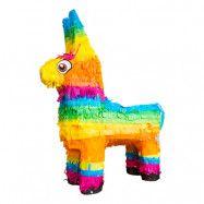 Pinata Häst Pride