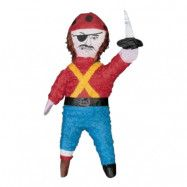 Pirat Pinata