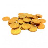 Chokladmynt - Femmor 1kg