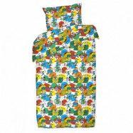 Pippi Långstrump Sängkläder Påslakanset 150x210